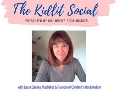 Kidlit Social